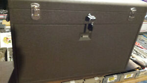 Kennedy 52611 11 11 Drawer Machinist s Tool Chest