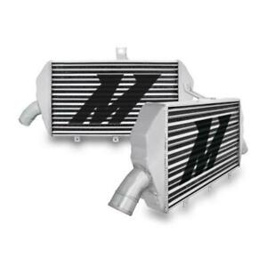 Mishimoto Mitsubishi Lancer Evolution 7 8 9 Intercooler