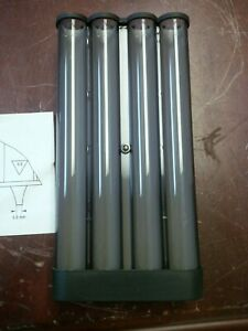 Welch Allyn 52100 Kleenspec Otoscope Specula Dispenser For 52133 52134 52135