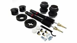 Air Lift Performance 78664 Performance Shock Absorber Kit