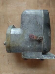 Wico Magneto Single Cylinder Wisconsin Engine Tractor 23
