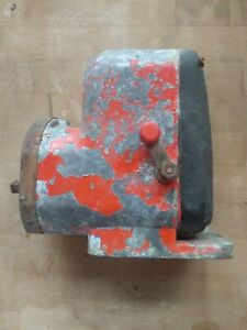 Wico Magneto Single Cylinder Wisconsin Engine Tractor 15