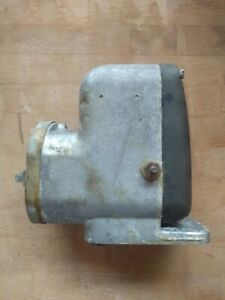 Wico Magneto Single Cylinder Wisconsin Engine Tractor 25