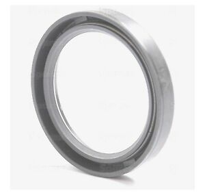5107908 Oil Seal 53 X 68 X 10 Fits Oliver 1250 1250a 1255 1265 1270