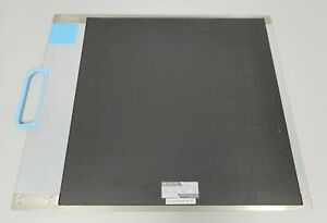 Ge 46 286129p63 Anti scatter X ray Grid 180cm