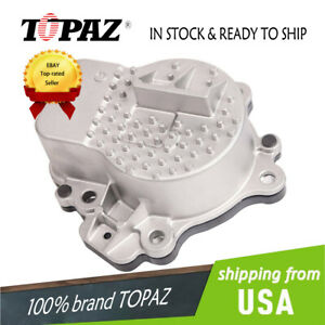 New Engine Electric Water Pump Fit For Toyota Prius Ct200h Wpt 190 161a0 29015