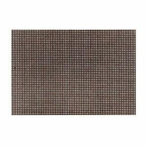 Royal Griddle And Grill Cleaning Screens Package Of 400