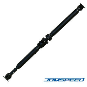 New Jdmspeed Rear Driveshaft Assembly Fit For Toyota Tacoma 1996 2004 371003d230