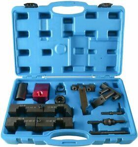 Compatible For Bmw M60 M62 Engine Cam Alignment Vanos Timing Locking Tool Kit