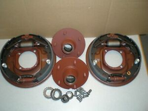 53 56 Ford F 100 Bendix Brakes Reconditioned Hot Rat Rod Juice Brakes 32