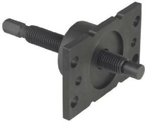Dodge 4wd Front Hub Straight Puller Tool 1994 2013 3 4 Ton And 1 Ton Ram Truck