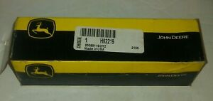 John Deere Stud Bolt H62219 New Old Stock From Shop Free Shipping