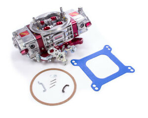 For 850cfm Carburetor Annular Blow thru Qftq 850 ban