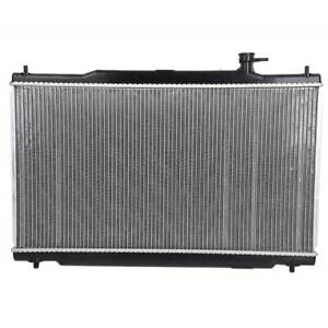 Radiator For Toyota Camry 2007 2011 16400 0h210