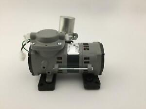 Thomas 107cgh20tfel 194 Replacement Pump For Cell Dyn Ruby Analyzer new