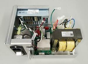 Philips 2006 Ultrasound Iu22 Ac Power Assy 453561170723 Rev A