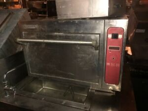 Blodgett Counter Top Pizza Oven 1415 Need This Sold Offer