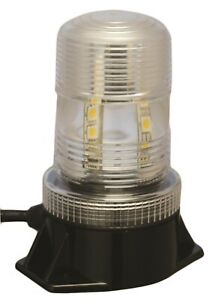 Vision X Lighting 4002135 Utility Market Led Strobe Beacon