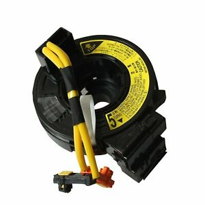 For Toyota Sienna Camry Scion Xa Xb Spiral Cable Clock Spring Oem 84306 33080