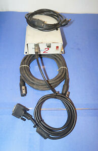 Chrysler Mds 2 Drb Iii 3 Oem Power Supply Cords