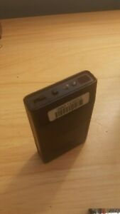 Radiation Pager Micro Rad Gamma Detector Geiger Counter Radiation Detector