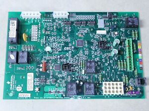 Goodman Amana White Rodgers Pcbkf101 Furnace Control Circuit Board 50c51 289