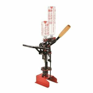 MEC 8567N 28 Gauge Grabber Press
