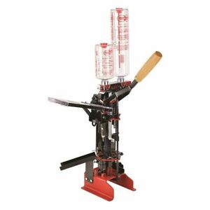 MEC 9000GN Reloading Press $756.87