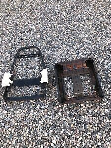 1993 Ford Lightning Seat Frame Right Local Pick Up Only