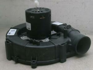 Fasco 71920282 Draft Inducer Blower Motor Assembly 101547 01 70920282c