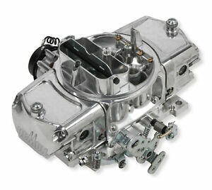 Demon Rda 750 An 750 Cfm Road Demon Carburetor