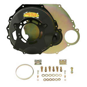 Quick Time Rm 6067 Quick Time Bellhousing Small Block Ford 260