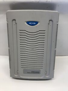 Nortel Networks Bcm50 Expansion Nt9t6400 No Power Supply