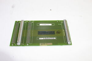Tektronix Tds 540 D1 Bus Board 671 1568 00