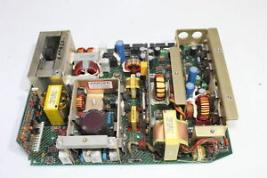 Tektronix Tds 540 Lv Power Supply Module