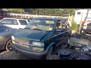 Automatic Transmission Awd Fits 98 00 Astro 572800