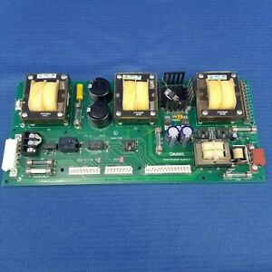 Gendex Gx Pan Power Supply Board X ray Replacement Part