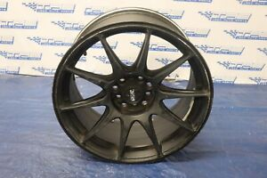 2002 04 Acura Rsx Type S K20a2 2 0l Oem Wheel 17x8 25 25 Offset 1 1 4423