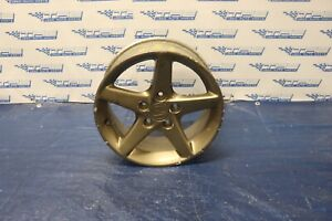 2002 04 Acura Rsx Type S K20a2 2 0l Oem Wheel 16x6 5 45 Offset 2 3 4425