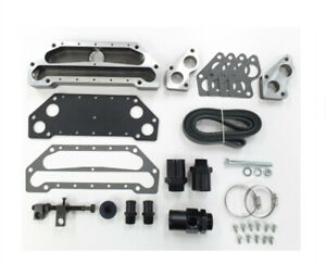 Ls Series Engine Ewp Adaptor Kit Part 8670 Davies Craig