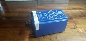 Automatic Timing Controls 7209 Photo Relay 5 A 120 V Ac