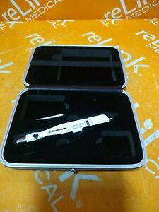 Medtronic Tono pen Xl