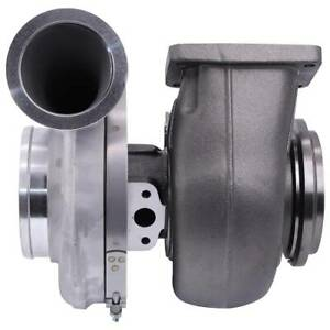 Turbo Turbocharger For Detroit Diesel Series 60 S400s062 171702