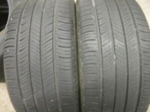 2 235 40 18 94v Hankook Kinergy Gt Tires 7 5 8 32 1d36 2617
