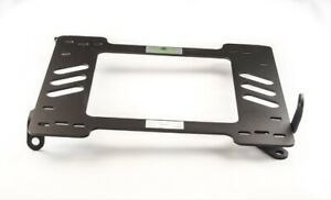 Planted Left Seat Bracket For Honda Civic Driver Side 1992 1995