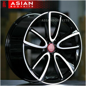 For Bentley Continental Gt Flying Spur Forged Wheels Rims 22 Inch 22x9 5 5x112
