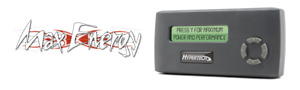 Hypertech Max Energy Power Programmer For 06 14 Ford Powerstroke Diesel 6 0l