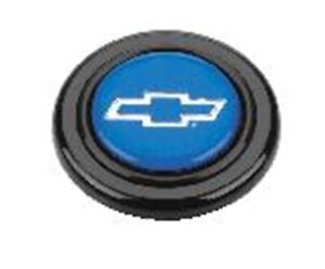 Grant 5650 Gm Licensed Horn Button