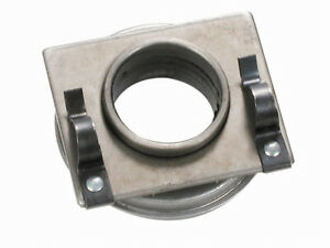 For Self Aligning Throw Out Bearing Hay70 230