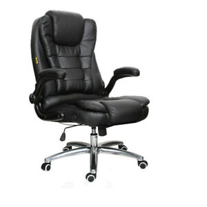 3drawer File Cabinet Wooden Mobile Filing Locking Security Home Office Furniture